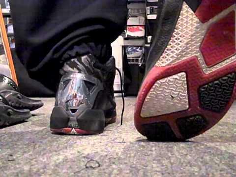 2f3a0b86b1825b 02-18-2011 Shoe  310 of 689 J s. The 2007 AIR JORDAN XX2 5 8
