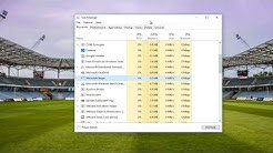 Cursor Lagging/Freezing Issue Solved For Windows 10/8/7