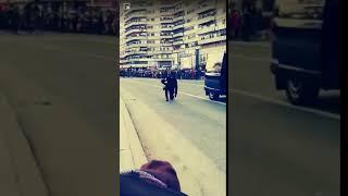 Jandarmeria Romană ( de râs )