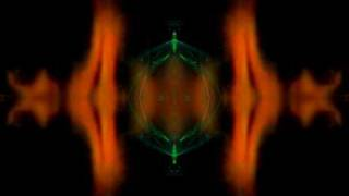 Great Expanse (Delta binaural beats) Unisonic Ascension