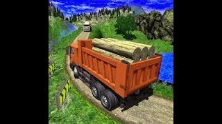 Truck Driving Cargo | Gamesplay for Android Or ios |