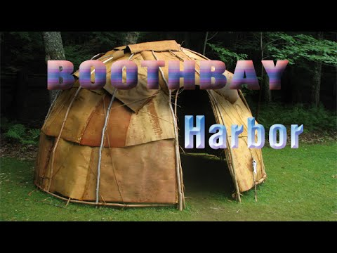 Town in Lincoln Boothbay Harbor Park Destination & Attractions | Visit Boothbay Harbor Park