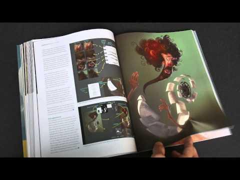 digital-painting-techniques:-volume-6