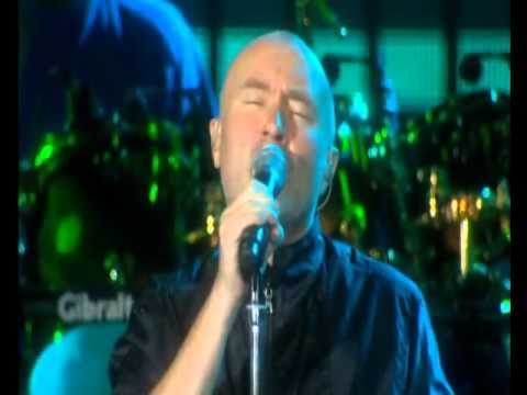genesis-ripples-live-in-rome-2007-faasbcsp