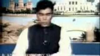YouTube   Pashto Funny Khabroona