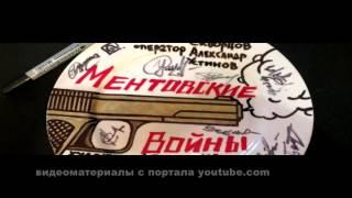 Смотреть видео 05 июля 2017 новости: Санкт-Петербург, Пушкин... онлайн