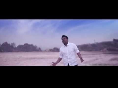 AF2015 - Syamel Hidup Dalam Mati (Official MV)