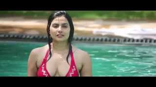 Trailer - Lady Doctor - Official Trailer 2015 Bollywood Movies - Lady Doctor - Upcoming