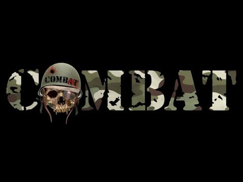 Combat Records label is back thanks to Megadeth's David Ellefson - new Project 86, By Constantine