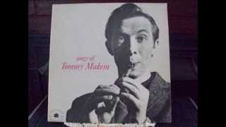 The Foggy Dew - Tommy Makem