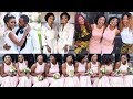 LITTEST CONGOLESE WEDDING ! (Willy Paul & Alain -I DO)
