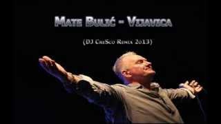 Mate Bulić - Vijavica[DJ CreSco Remix 2o13]