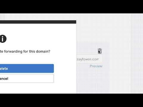 How do I setup my GoDaddy domain name as my Pro Page URL