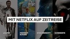 Filme über Zeitreise | Filmtipps | Netflix