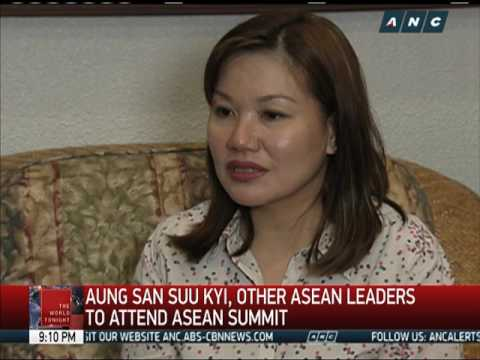 All systems go for 30th ASEAN Summit in PH