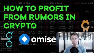 Video Golem Flies on Rumor, Bombs on News! NEO Bounces 35%, How To Build a Trading Bot - CMTV Ep42 download MP3, 3GP, MP4, WEBM, AVI, FLV November 2017