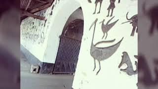 Documentary of Bashorun Gaa