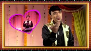 9XM 'BAN' Qawwali | Altaf Raja Feat. Bade & Chote
