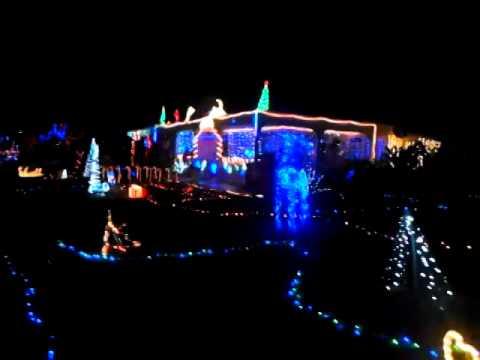 La plus  belle maison de Marie-galante