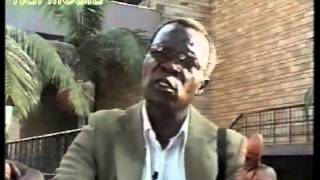 WALKING SHADOWS,UNDYING SPIRITS- THE NYAYO HOUSE TORTURE STORIES MBUGUA KABA