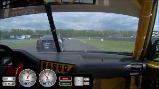 NASA East @ NJMP May 6th, 2017 thumbnail