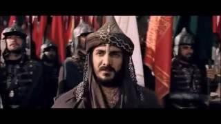 Fetih 1453 - Savaş Sahnesi