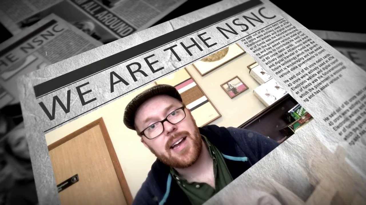 Guide to Syndicates – National Society of Newspaper Columnists