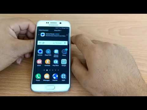 Telecharger Playstation 2 Sur Android Gratuit