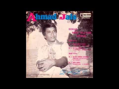 Ahmad Jais - Lembaran Terakhir