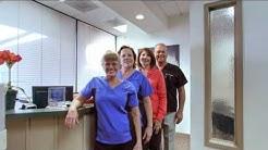 Rick J. Parma II, DDS | San Antonio, TX | Dentists