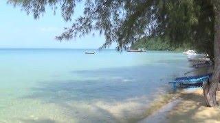 Видео Тхумбнаил