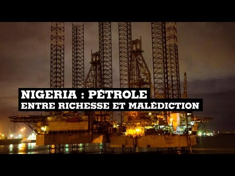 Shell et Eni jugés pour corruption au Nigeria