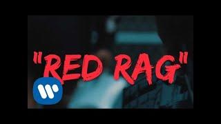 YN Billy - Red Rag (Official Video)
