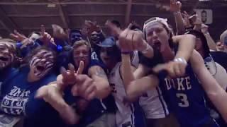 Recap: Duke 78, Michigan State 69 (11/29/16)