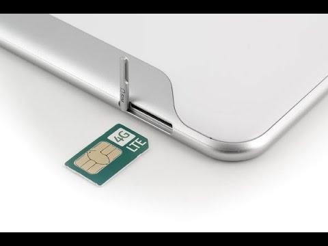 Где купить планшет на 2 сим карты по лучшей цене?. >>> ek. Ua поможет подобрать!. Более 1000 магазинов ✓ сравнение цен и характеристики.