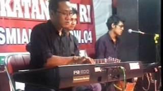"Tembang Kenangan ""Jatuh Cinta""  by. Wondo Divajaya Entertainment"