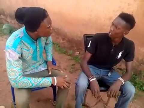 Download Money wahala (Nigerian Comedy)