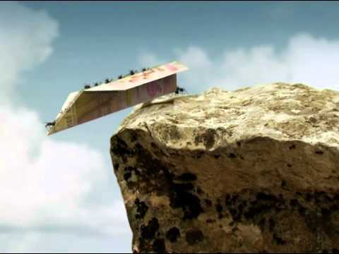 youtube filmek - Csodabogarak - Híd a Zzzzz folyón (1.évad 10.rész)