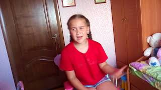 Старлетка Егор Крид и Мерослава Карпович клип
