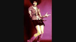Repeat youtube video Betty Davis