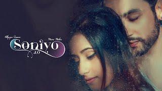 Soniyo 2.0 | Adhyayan Summan | Ft.Maera Mishra | Teaser