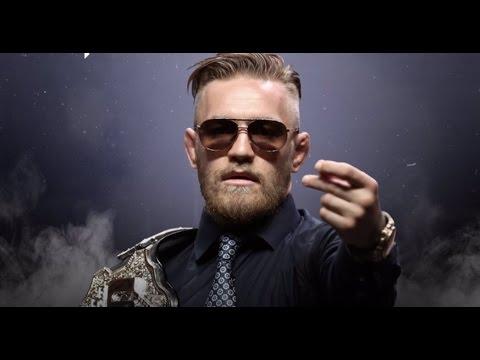 Conor McGregor Tribute► Doomsayer ᴴᴰ
