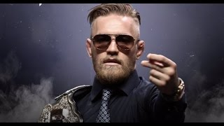 Conor McGregor Tribute► Doomsayer ᴴᴰ
