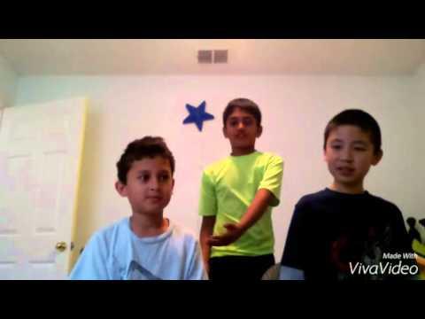 World News Network:School video