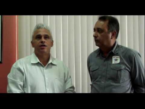 Sindicato contrata escritório jurídico para tentar barrar a privatização