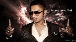 Honey Singh-Raja Ki Ayegi Baarat official remix