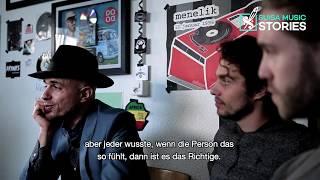 SUISA Music Stories | Lo & Leduc (Deutsch)