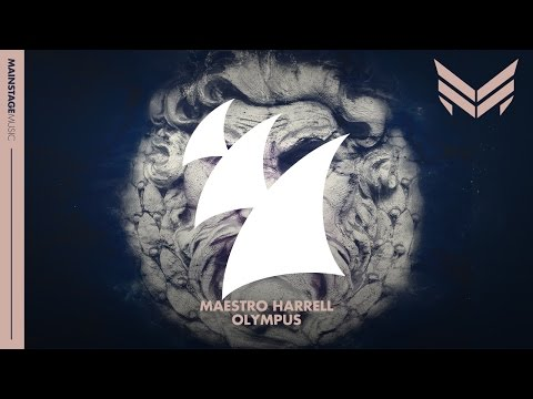 Maestro Harrell  Olympus Original Mix