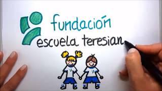 Educación Infantil El Vedat 20172018