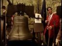 Liberty Bell Shrine Museum Tour